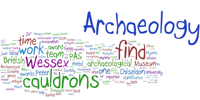 Wessexarch_wordle_rss_200209