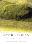 Rathcroghan book cover