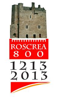 roscrea800