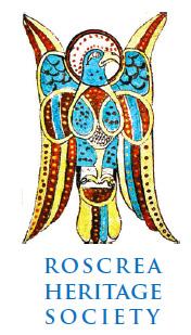Roscrea Heritage Society